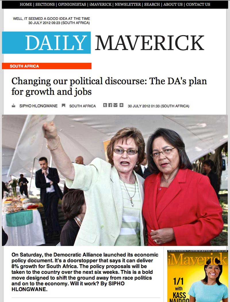 120730-The-Daily-Maverick