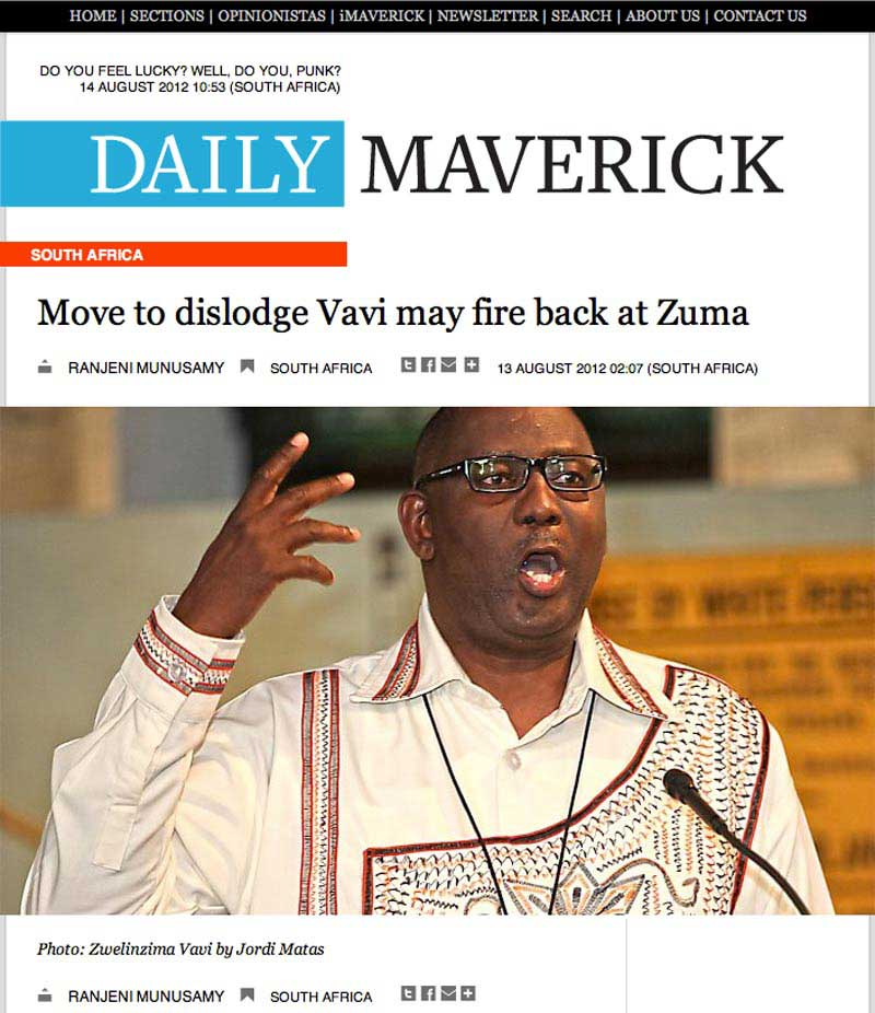 120813-The-Daily-Maverick