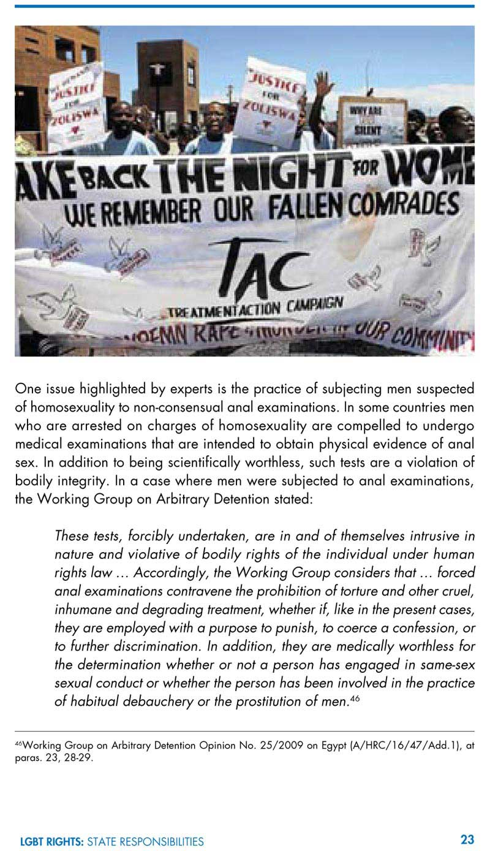 120821-UN-Gayrights-spread