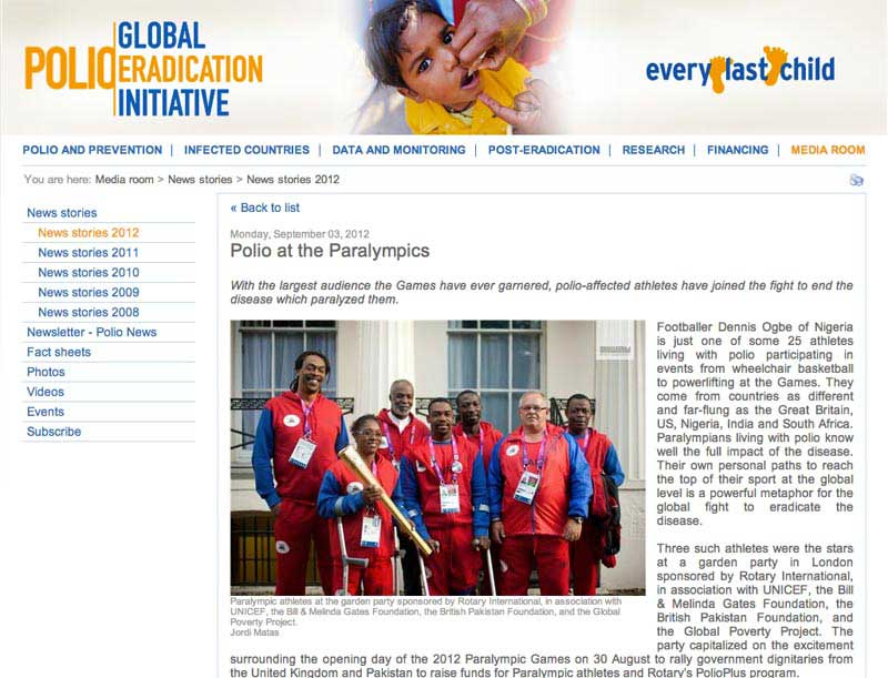 120903-Polio-Global-Eradication-Initiative