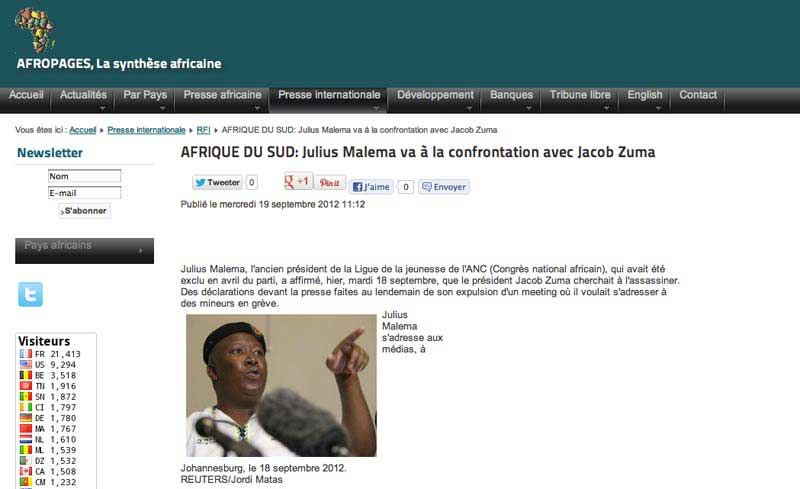 120919-Afropages