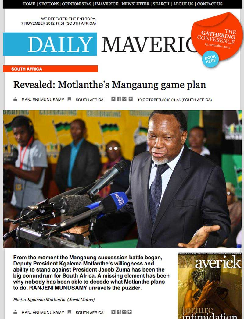 121019-The-Daily-Maverick