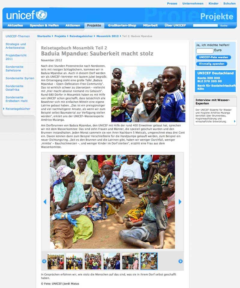 121119-UNICEF-Germany-01