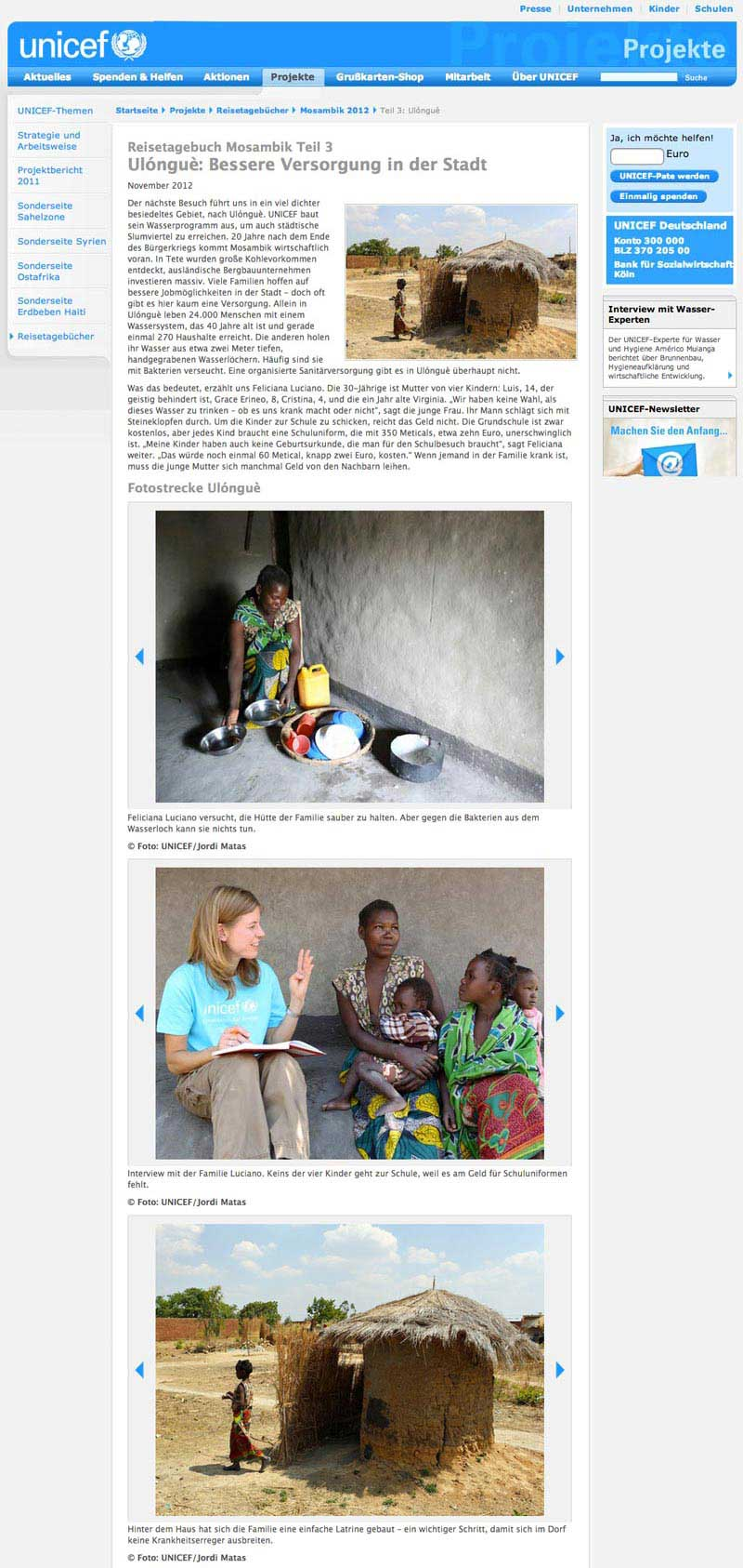 121119-UNICEF-Germany-02