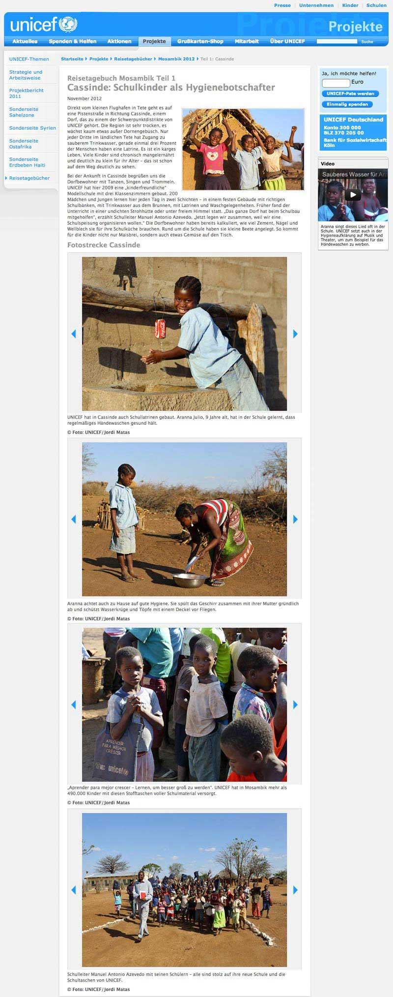 121119-UNICEF-Germany-03