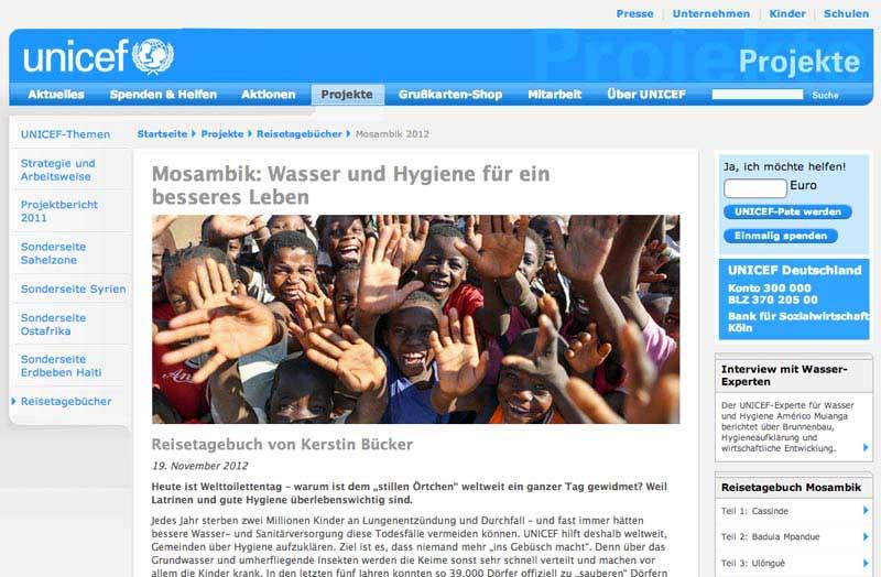 121119-UNICEF-Germany-04