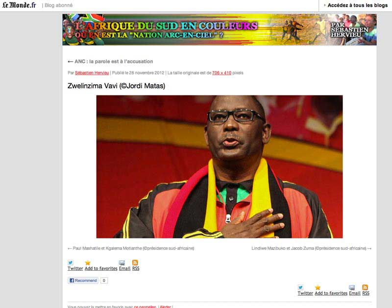 121128-Le-Monde-Blog