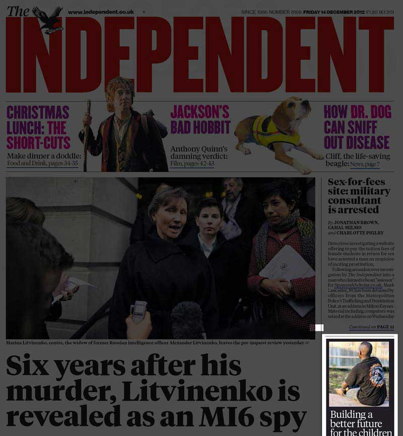 121214-The-Independent-01
