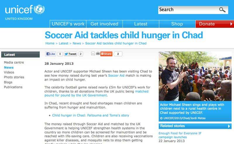 130128-UNICEF-UK