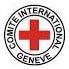 05 ICRC