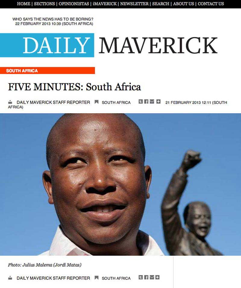 130221-The-Daily-Maverick