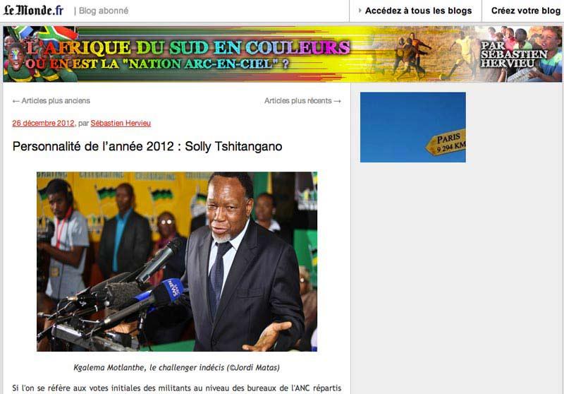 121226-Le-Monde-Blog