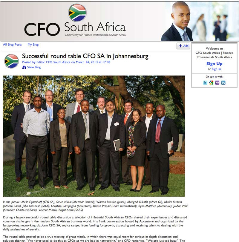 130304-CFO-South-Africa