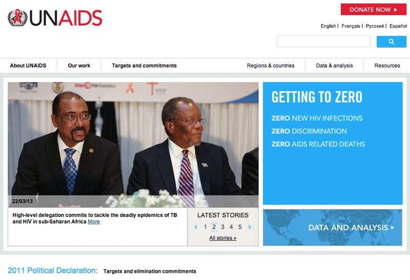 130322-UNAIDS-01