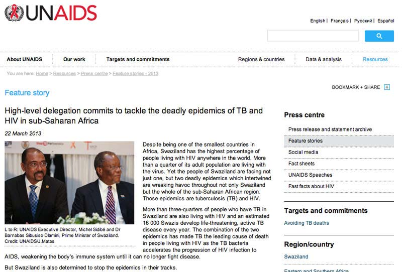 130322-UNAIDS-03