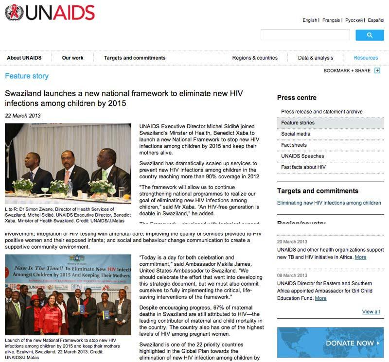 130322-UNAIDS-04