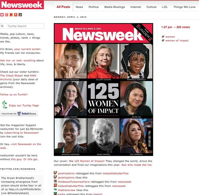 130329-NewsWeek-02