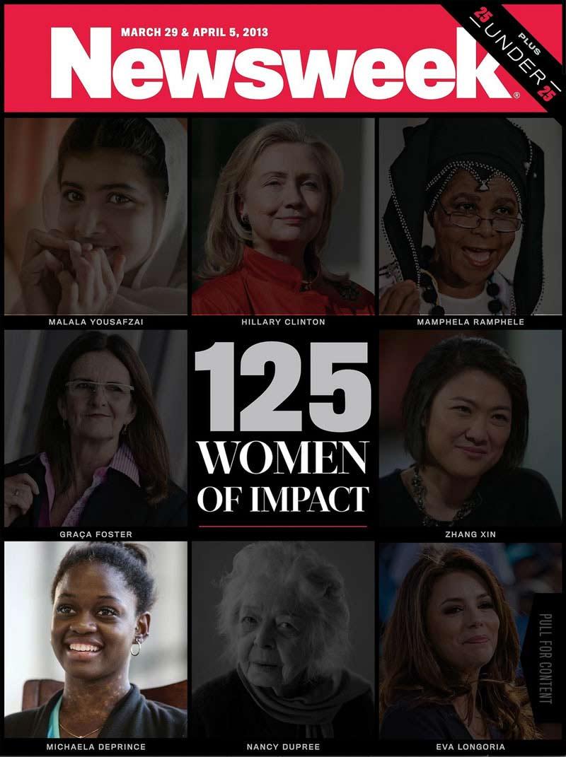 130329-NewsWeek-Cover