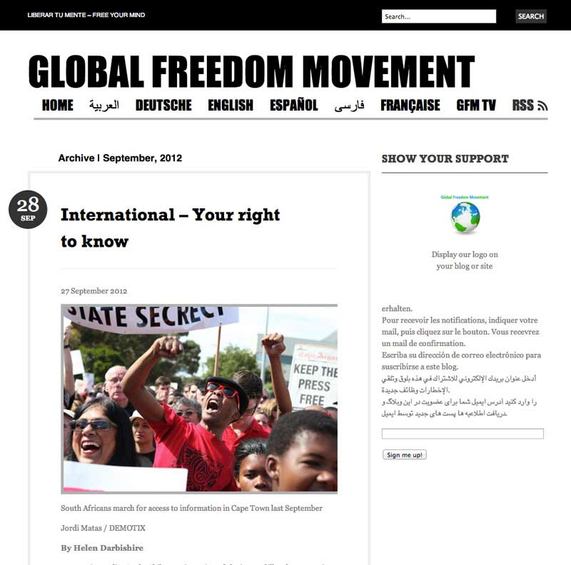 120928-Global-Freedom-Movement