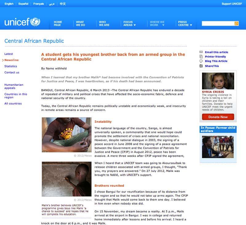 130306-UNICEF