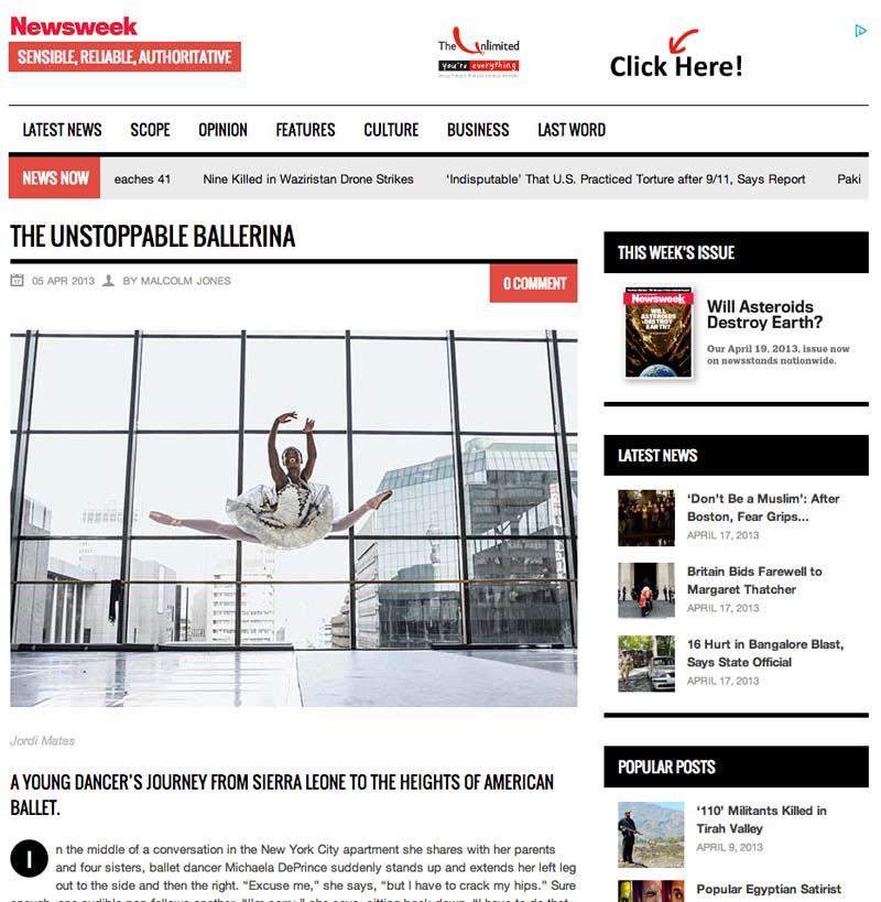 130405-Newsweek
