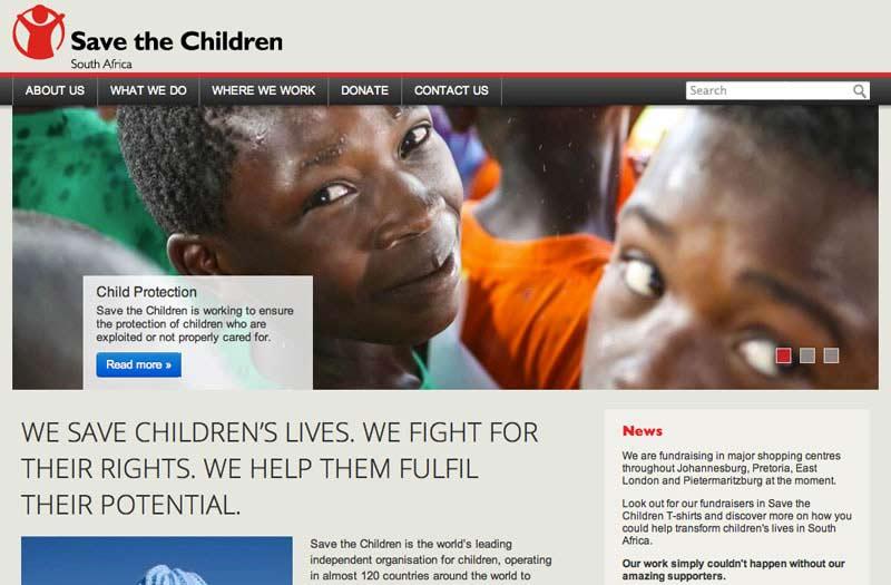 130505-Save-the-children-01