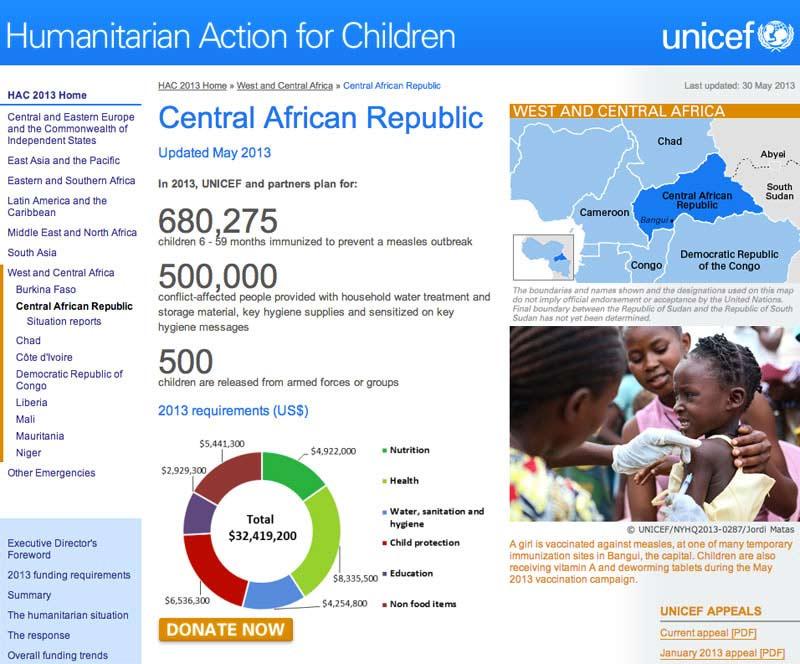 130530-UNICEF