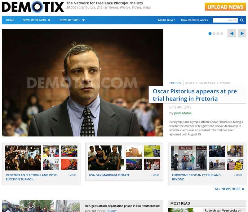 130604-01-Demotix