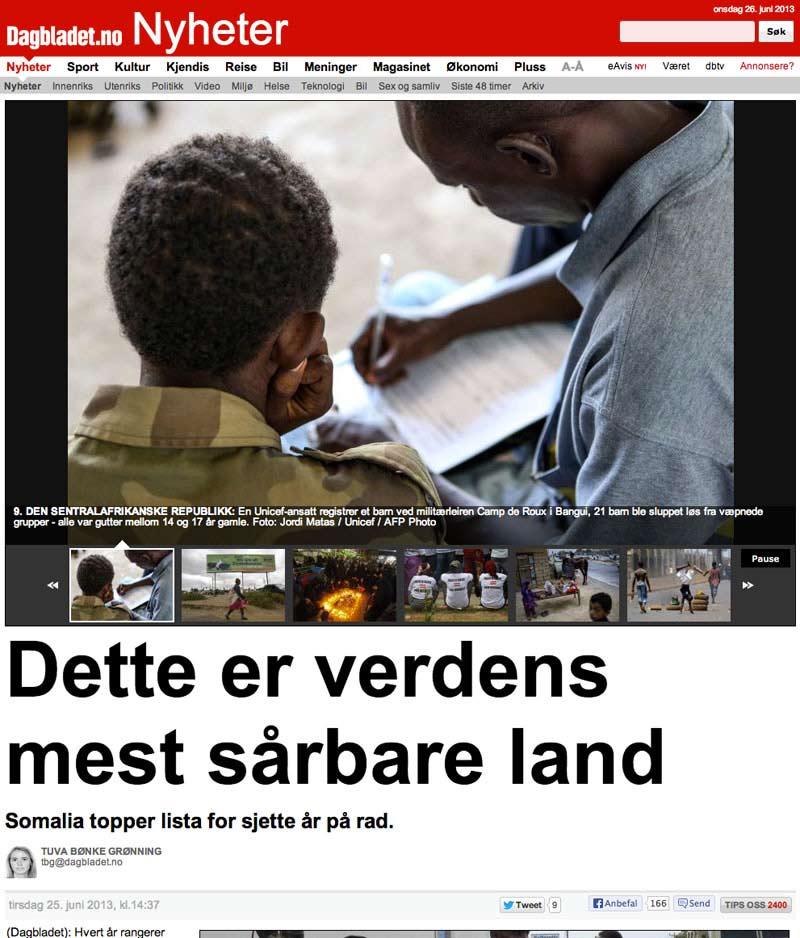 130625-Dagbladet