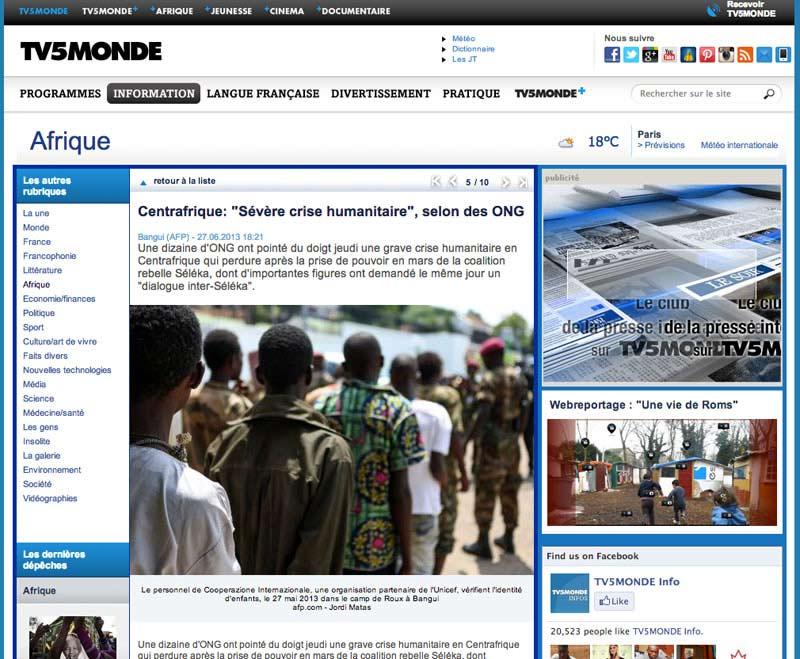 130627-TV5-Monde