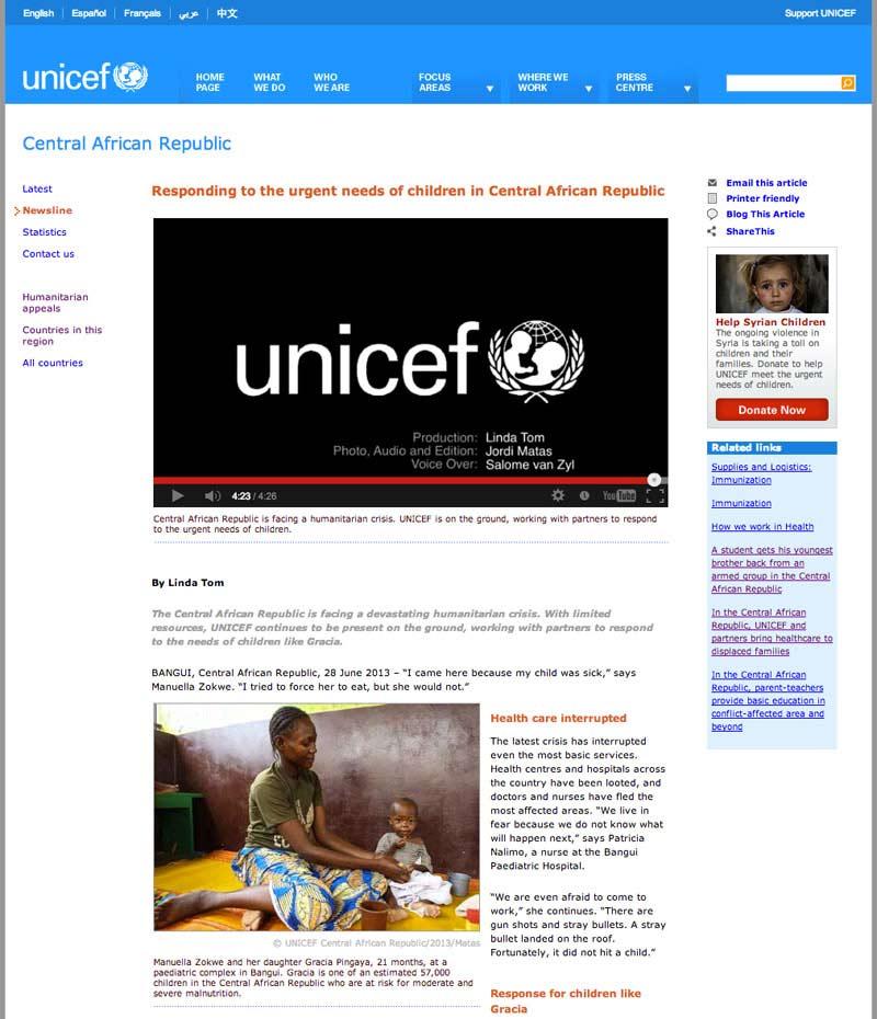 130628-UNICEF