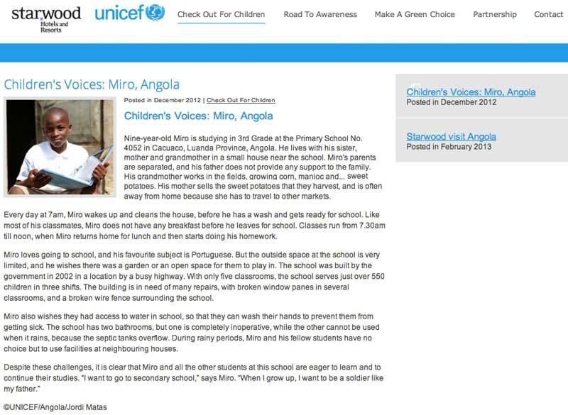130701---121230-Starwood-UNICEF