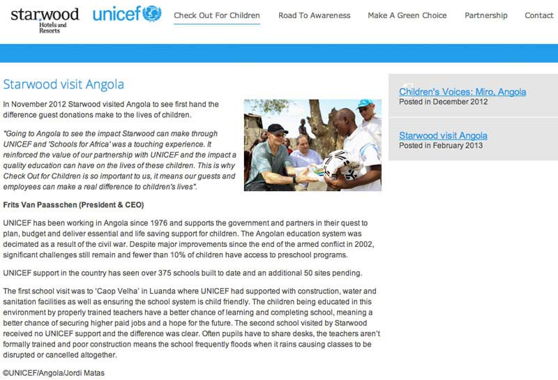 130701---130201-Starwood-UNICEF