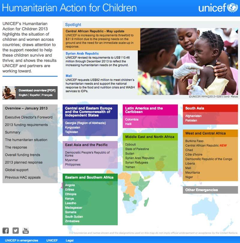 130701---130615-UNICEF