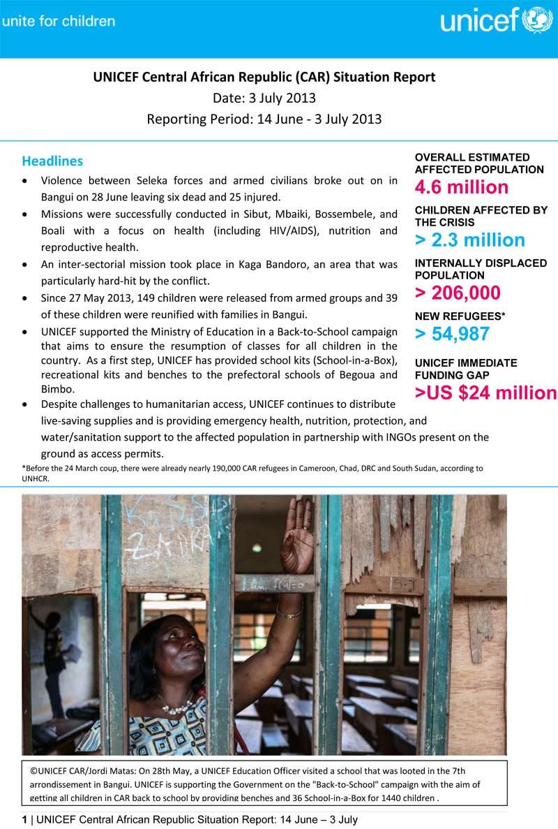 130703-UNICEF-CAR