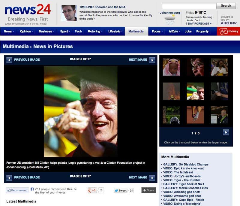 130808-News24
