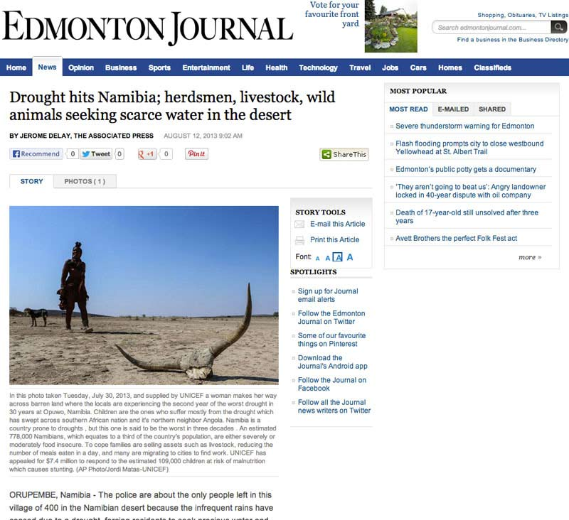 130812-Edmonton-Journal