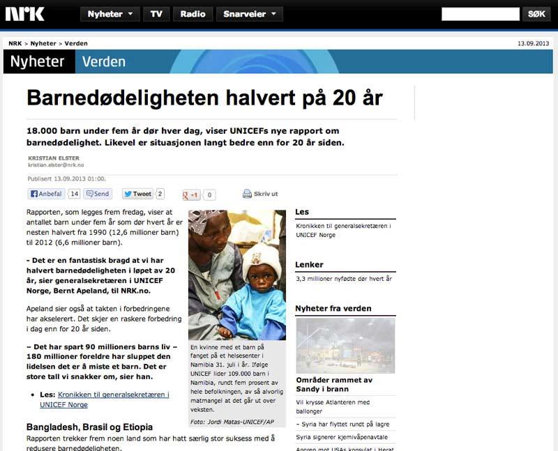 130913-NRK