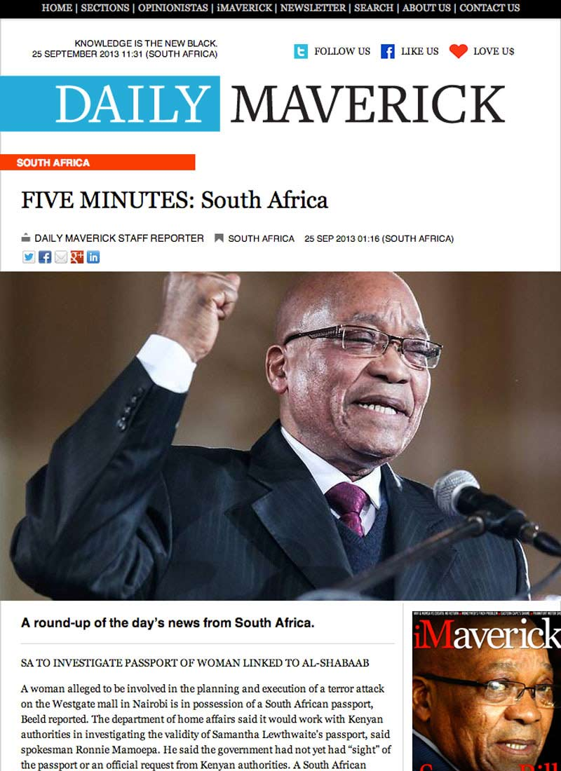 130925-The-Daily-Maverick