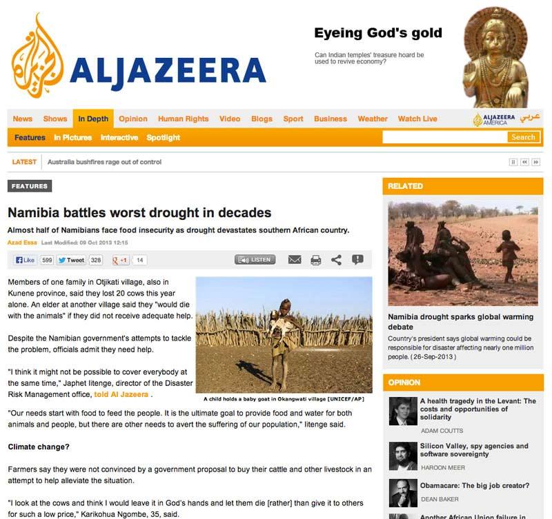 131009-Al-Jazeera