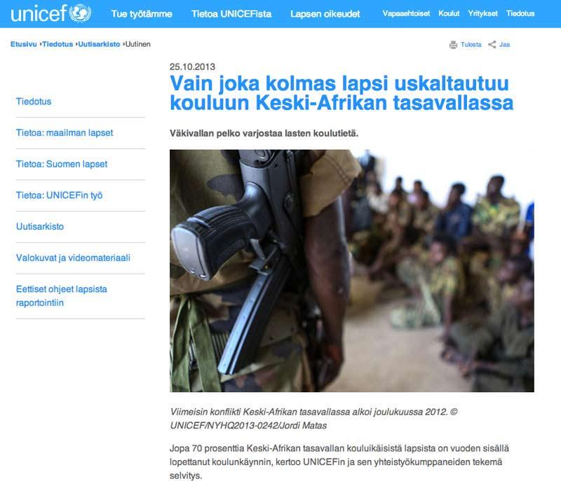 131025-UNICEF-Suomi