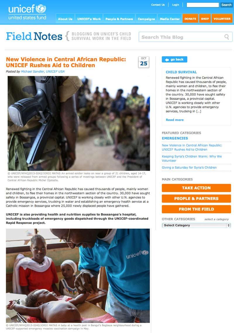 131025-UNICEF