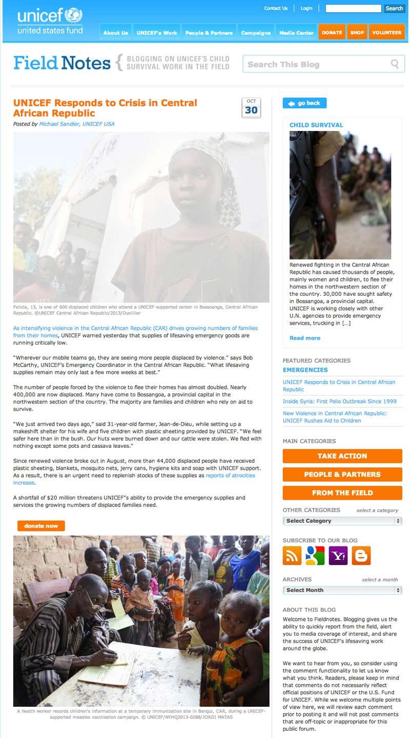 131030-UNICEF-USA