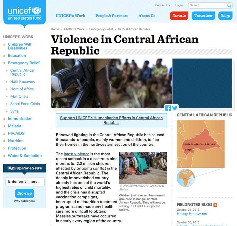 131031-UNICEF-USA-01