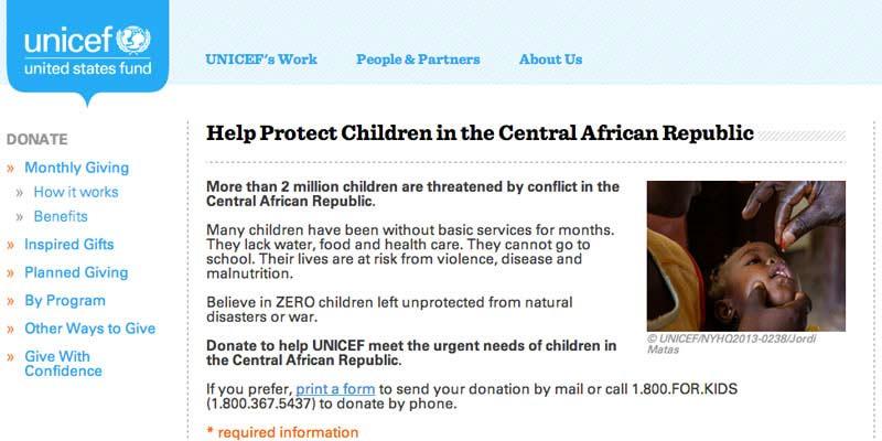 131031-UNICEF-USA-02