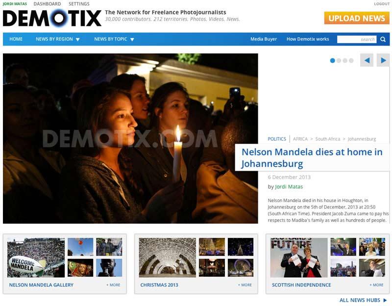 131206-Demotix