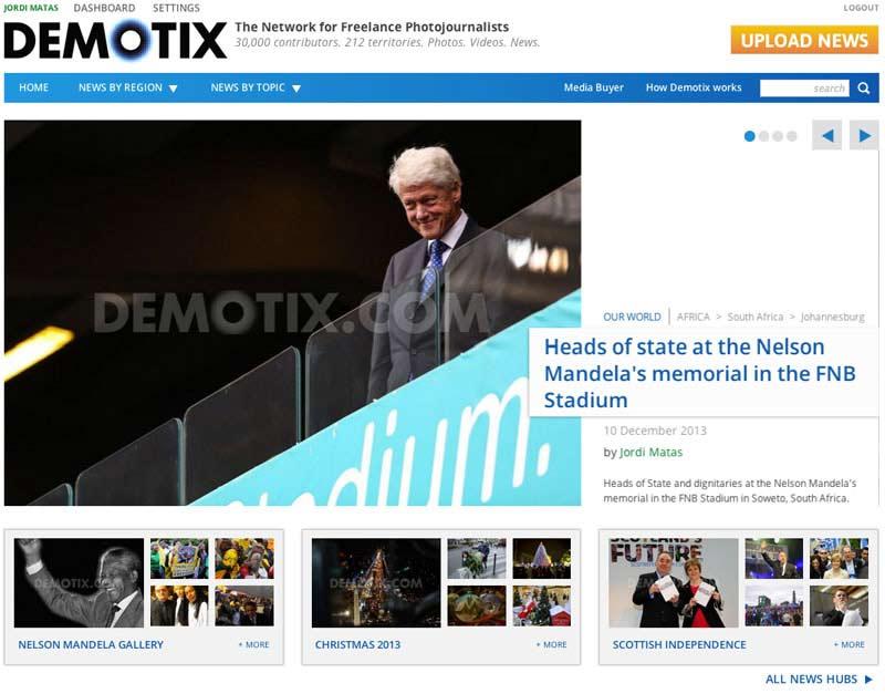 131210-Demotix