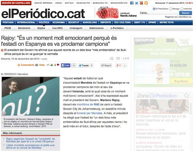 131210-El-Periodico