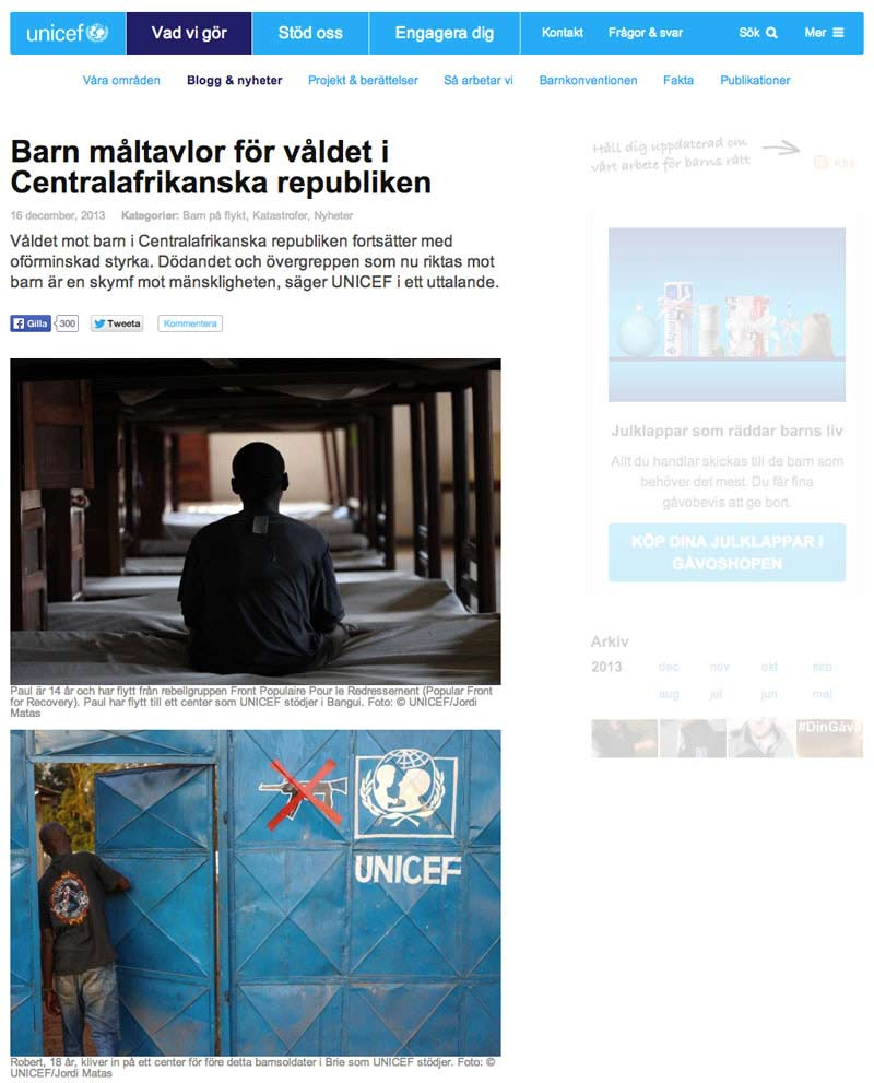 131216-UNICEF-Sweden