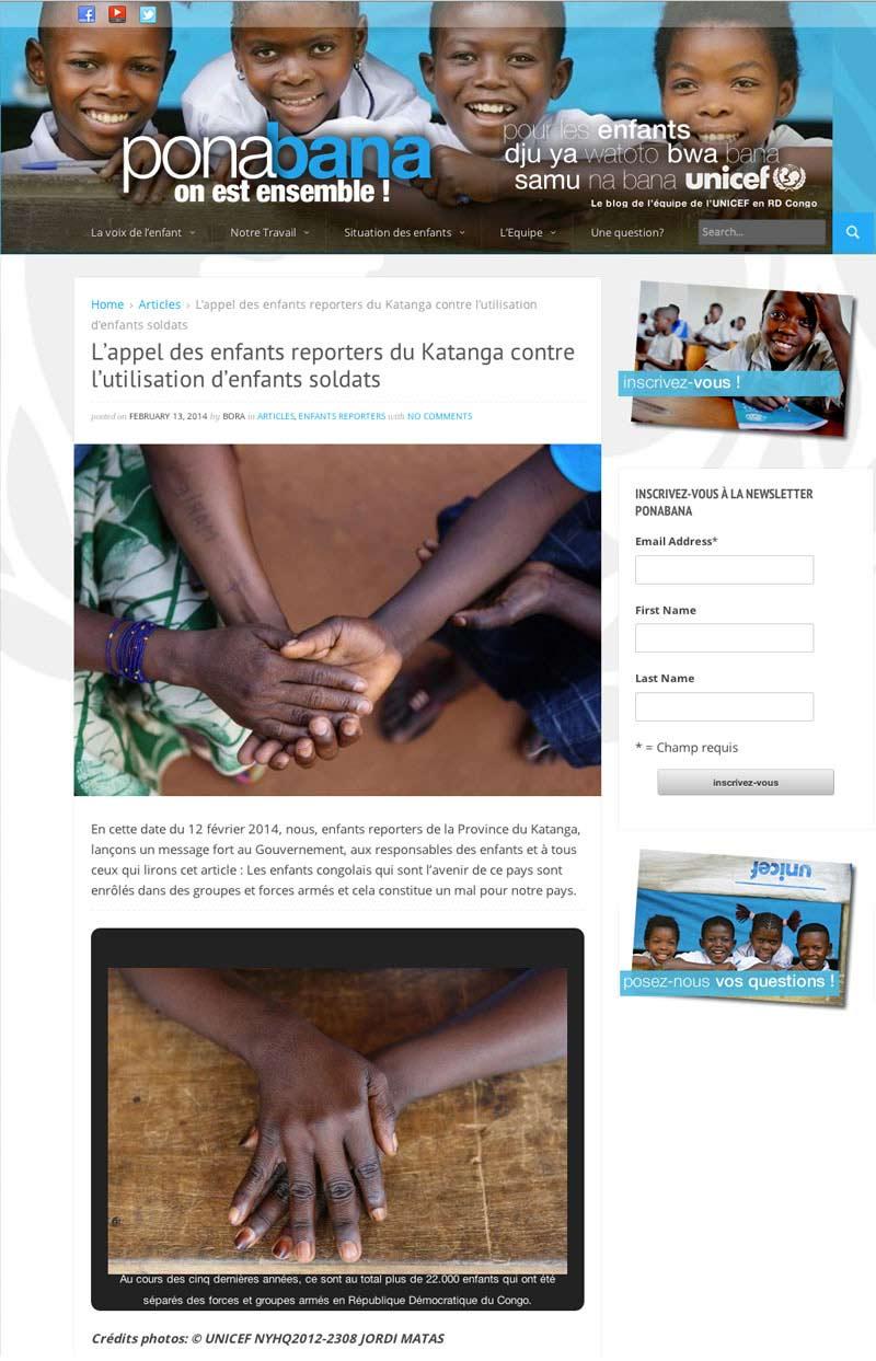 140213-UNICEF-drc